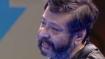 380 ರೂಪಾಯಿಯನ್ನ ಇಟ್ಟುಕೊಂಡು ಬೆಂಗಳೂರಿಗೆ ಬಂದ ರವಿ ಬೆಳಗೆರೆ ಇಂದು ಕೋಟ್ಯಧೀಶ್ವರ.!