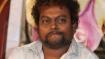 ಸಾಧುಕೋಕಿಲ ವಿರುದ್ಧ ಅತ್ಯಾಚಾರ ಆರೋಪ: ಸರ್ಕಾರಕ್ಕೆ ನೋಟಿಸ್ ನೀಡಿದ ಹೈಕೋರ್ಟ್