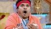 ಕುರಿ ಪ್ರತಾಪ್ 'ಬಿಗ್ ಬಾಸ್' ಹೋಗೋದನ್ನು ರಿವೀಲ್ ಮಾಡಿದ '99'