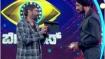ಬಿಗ್ ಬಾಸ್ ಗೆ ಎಂಟ್ರಿ ಕೊಡುತ್ತಿದ್ದಂತೆ ಸುದೀಪ್ ಮೇಲೆ ಆಪಾದನೆ ಹೊರಿಸಿದ ರವಿ ಬೆಳಗೆರೆ