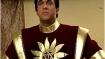 ಮತ್ತೆ ಬರ್ತಿದ್ದಾನೆ 90 ದಶಕದ ಸೂಪರ್ ಹೀರೋ 'ಶಕ್ತಿಮಾನ್'
