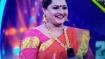 ಬಿಗ್ ಬಾಸ್ ಕನ್ನಡ: 13ನೇ ಸ್ಪರ್ಧಿಯಾಗಿ 'ರಾಧಾರಮಣ' ಖಳನಟಿ