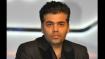 ಸಂಭಾವನೆ ತಾರತಮ್ಯ: ನಟಿಯರಿಗೆ ಕರಣ್ ಜೋಹರ್ ಗುಡ್ ನ್ಯೂಸ್