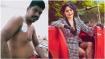 'ಅಯೋಗ್ಯ' ನಟಿ ವಿರುದ್ಧ FIR ದಾಖಲು: ಸುಪಾರಿ ಕೊಟ್ಟು ಎಸ್ಕೇಪ್ ಆದ ನಟಿ?