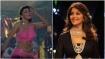 'ಏಕ್ ದೋ ತೀನ್' ಹಾಡಿಗೆ 31 ವರ್ಷ: ಮತ್ತೆ ಹೆಜ್ಜೆ ಹಾಕಿ ಅಭಿಮಾನಿಗಳಿಗೆ ಸವಾಲ್ ಎಸೆದ ಮಾಧುರಿ