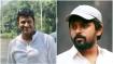 'ರಾಮ ರಾಮ ರೇ' ಸತ್ಯ ಪ್ರಕಾಶ್ ಸಿನಿಮಾಗೆ ಪವರ್ ಸ್ಟಾರ್ ನಾಯಕ?