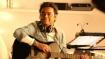 ಕನ್ನಡ ಹಾಡನ್ನು ಮೆಚ್ಚಿಕೊಂಡ ಸಂಗೀತ ಮಾಂತ್ರಿಕ ಎ.ಆರ್ ರೆಹಮಾನ್