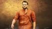 ಡಿ ಬಾಸ್ ಅಭಿಮಾನಿಗಳಿಗೆ ಸಂತಸದ ಸುದ್ದಿ: 'ಒಡೆಯ' ರಿಲೀಸ್ ಡೇಟ್ ಫಿಕ್ಸ್