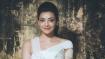 'ಕಬ್ಜ' ಚಿತ್ರಕ್ಕೆ ಕಾಜಲ್ ಅಗರ್ವಾಲ್ ಬರಲ್ಲ.! ಇದು ಪಕ್ಕಾ.!