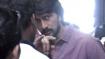'ಮಾಣಿಕ್ಯ' ಬಳಿಕ ಮತ್ತೆ ನಿರ್ದೇಶನಕ್ಕೆ ಮರಳಿದ ಕಿಚ್ಚ ಸುದೀಪ್