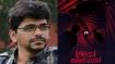 ನಟನೆ ಕಡೆಗೆ ಮತ್ತೆ 'ಯೂ-ಟರ್ನ್' ಹೊಡೆದ 'ಲೂಸಿಯಾ' ಪವನ್ ಕುಮಾರ್