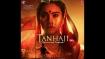 'ಮರಾಠಿ ಮುಲ್ಗಿ'ಯಾಗಿ ಕಾಜೋಲ್: 'ತಾನಾಜಿ' ಚಿತ್ರದ ಫಸ್ಟ್ ಲುಕ್ ಔಟ್