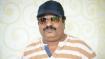 ಟೆನ್ನಿಸ್ ಕೃಷ್ಣ ಪುತ್ರ ಹೀರೋ ಆಗಿ ಚಿತ್ರರಂಗಕ್ಕೆ ಎಂಟ್ರಿ