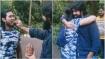 ಫಿಲಿಪ್ಪೀನ್ಸ್ ನಿಂದ ಬಂದಿದ್ದ ಅಭಿಮಾನಿಯನ್ನು ಭೇಟಿಯಾಗಿ ಖುಷಿ ಪಟ್ಟ ಯಶ್