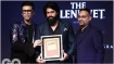 'GQ ಇಂಡಿಯಾ': ಭಾರತದ 50 ಪ್ರಭಾವ ಬೀರುವ ವ್ಯಕ್ತಿಗಳ ಪಟ್ಟಿಯಲ್ಲಿ ಸ್ಥಾನ ಪಡೆದ ಯಶ್