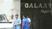 'ತಾಕತ್ತಿದ್ದರೆ ತಡೆಯಿರಿ': ಸಲ್ಮಾನ್ ಖಾನ್ ಮನೆಗೆ ಬಾಂಬ್ ಬ್ಲಾಸ್ಟ್ ಬೆದರಿಕೆ.!