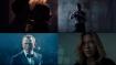 ಬಾಂಡ್ ಸರಣಿಯ 25ನೇ ಚಿತ್ರದ ಟ್ರೈಲರ್ ರಿಲೀಸ್: ಆಕ್ಷನ್ ಗೆ ಅಭಿಮಾನಿಗಳು ಫಿದಾ
