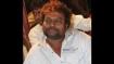 ಲೈಂಗಿಕ ಕಿರುಕುಳ ಪ್ರಕರಣದಲ್ಲಿ ನಟ ಸಾಧು ಕೋಕಿಲಾಗೆ ಬಿಗ್ ರಿಲೀಫ್