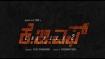 ಡಿಸೆಂಬರ್ 21ಕ್ಕೆ 'ಕೆಜಿಎಫ್' ಅಭಿಮಾನಿಗಳಿಗೆ 'ಬಿಗ್' ನ್ಯೂಸ್