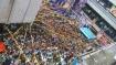 '2500 ಕೋಟಿ' ಗಳಿಕೆ ಮಾಡಿದ ಕನ್ನಡದ ಏಕೈಕ ಚಿತ್ರ ಯಾವುದು ಅಂತ ಗೊತ್ತಾದ್ರೆ ಪಕ್ಕಾ ಶಾಕ್ ಆಗ್ತೀರಾ.!