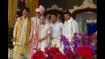 'ಚಿತ್ರರಂಗದ ಲೆಜೆಂಡ್ ಮಕ್ಕಳ ಜೊತೆ ಕೆಲಸ ಮಾಡಿದ ಐತಿಹಾಸಿಕ ಕ್ಷಣ': ಅಮಿತಾಬ್