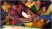 ಹುಟ್ಟುಹಬ್ಬದಂದು ದುನಿಯಾ ವಿಜಿ ಮತ್ತೊಂದು ವಿವಾದ: ತಲ್ವಾರ್ ನಲ್ಲಿ ಕೇಕ್ ಕಟ್ ಮಾಡಿದ ನಟ