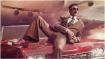 ಬಿಡುಗಡೆ ದಿನಾಂಕ ಅಂತಿಮ: ಏಪ್ರಿಲ್ ಗೆ ಬರ್ತಿದೆ 'ಬೆಲ್ ಬಾಟಂ'