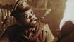 ಟಿವಿಯಲ್ಲಿ ಬರ್ತಿದೆ ರಕ್ಷಿತ್ ಶೆಟ್ಟಿ ಅಭಿನಯದ 'ಅವನೇ ಶ್ರೀಮನ್ನಾರಾಯಣ'