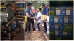 ದಾಸನ ಮನವಿಗೆ ಅಭಿಮಾನಿಗಳ ಸ್ಪಂದನೆ: ಡಿ ಬಾಸ್ ಮನೆಯಲ್ಲಿ ದವಸ-ಧಾನ್ಯಗಳ ರಾಶಿ