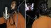 ಡಬ್ಬಿಂಗ್ ನಲ್ಲಿ ಆಕ್ಷನ್ ಪ್ರಿನ್ಸ್: 'ಪೊಗರು' ರಿಲೀಸ್ ಯಾವಾಗ ಗೊತ್ತಾ?