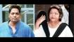 ಸರೋಜ್ ಖಾನ್ ವಿರುದ್ಧ ತಿರುಗಿ ಬಿದ್ದ ಡ್ಯಾನ್ಸ್ ಮಾಸ್ಟರ್ ಗಣೇಶ್ ಆಚಾರ್ಯ