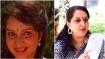 ಮದುವೆಯಾದ ಮೇಲೆ ನಟಿಯರಿಗೆ ಪ್ರಾಮುಖ್ಯತೆ ಕಡಿಮೆ: ಹೇಮ ಬೇಸರದ ನುಡಿ