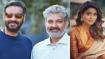 RRR ಚಿತ್ರಕ್ಕೆ ಹೊಸ ಎಂಟ್ರಿ: ಅಜಯ್ ದೇವ್ಗನ್ ಗೆ ಶ್ರಿಯಾ ಸರಣ್ ಜೋಡಿ.?