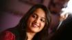 ಓಹೋ.. 'ನಿಶಬ್ಧಂ' ಚಿತ್ರಕ್ಕಾಗಿ ಇಷ್ಟೊಂದು ಸಂಭಾವನೆ ಪಡೆದ್ರಾ ನಟಿ ಅನುಷ್ಕಾ ಶೆಟ್ಟಿ.?