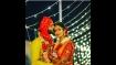 ಸೀರಿಯಲ್ ನಟನ ಜೊತೆಗೆ ಮದುವೆ ಮಾಡಿಕೊಂಡ ಕಿರುತೆರೆ ನಟಿ ಅನುಷಾ ಹೆಗ್ಡೆ