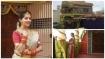 ಮದುವೆ ಸಂಭ್ರಮದಲ್ಲಿ ರಾಪರ್ ಚಂದನ್ ಶೆಟ್ಟಿ, 'ಗೊಂಬೆ' ನಿವೇದಿತಾ ಗೌಡ.!