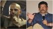 'ಮಂಕಿ ಸೀನ'ನಿಗೆ ಫಿದಾ ಆದ ರಾಮ್ ಗೋಪಾಲ್ ವರ್ಮಾ: ಧನಂಜಯ್ ಬಗ್ಗೆ ಹೇಳಿದ್ದೇನು?