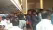 ಮೊದಲ ದಿನದ ಬೆಂಗಳೂರು ಅಂತರಾಷ್ಟ್ರೀಯ ಚಿತ್ರೋತ್ಸವದಲ್ಲಿ ಜನಸಾಗರ
