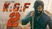 'KGF-2' ಚಿತ್ರದ 10 ನಿಮಿಷದ ದೃಶ್ಯಕ್ಕೆ ರಾಕಿ ಭಾಯ್ 6 ತಿಂಗಳ ತಯಾರಿ