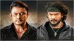 ಫೆಬ್ರವರಿ 29 ಸಂಜೆ 5ಕ್ಕೆ 'ರಾಬರ್ಟ್' ಚಿತ್ರದಿಂದ ಮೆಗಾ ಸರ್ಪ್ರೈಸ್