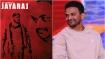 'ಜಯರಾಜ್' ಚಿತ್ರಕ್ಕಾಗಿ ಭಾರಿ ಸಂಭಾವನೆ ಪಡೆದ ಧನಂಜಯ