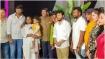 ಗಣೇಶ್ - ಸುನಿ ಹೊಸ ಸಿನಿಮಾಗೆ ಟೈಟಲ್ ಸಖತ್ತಾಗಿದೆ
