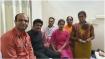 ಜಗ್ಗೇಶ್ ಕೋರಿಕೆಗೆ ಸ್ಪಂದನೆ: ವಿಕ್ಟೋರಿಯಾದಲ್ಲಿ ಕಿಲ್ಲರ್ ವೆಂಕಟೇಶ್ ಚಿಕಿತ್ಸೆ