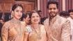 'ನಿನ್ನ ತ್ಯಾಗ ಅಪಾರ': ತಾಯಿಯ ಬಗ್ಗೆ ನಿಖಿಲ್ ಕುಮಾರ್ ಮಾತು