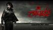 'ದಾಸ' ದರ್ಶನ್ ಚಿತ್ರಕ್ಕೂ ತಟ್ಟಿತು ಕೊರೊನಾ ವೈರಸ್ ಭೀತಿ.!
