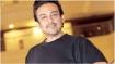 'ಲಿಫ್ಟ್ ಕರಾದೆ' ಹಾಡಿನಿಂದ ಟಿಕ್ ಟಾಕ್ ಪ್ರವೇಶ ಮಾಡಿದ ಗಾಯಕ ಅದ್ನಾನ್ ಸಾಮಿ