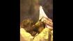 ಮದುವೆಗೂ ಮುನ್ನವೇ ಐಫೆಲ್ ಟವರ್ ಮುಂದೆ ಪ್ರಿಯಕರನ ತುಟಿ ಚುಂಬಿಸಿದ್ದ ಸೋನಂ ಕಪೂರ್.!