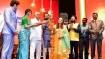 ಬೆಂಗಳೂರು ಅಂತರಾಷ್ಟ್ರೀಯ ಚಿತ್ರೋತ್ಸವಕ್ಕೆ ಅದ್ಧೂರಿ ಚಾಲನೆ ನೀಡಿದ ಸಿಎಂ ಯಡಿಯೂರಪ್ಪ