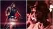 'ರಾಬರ್ಟ್' ರಿಲೀಸ್ ಮುಂದಕ್ಕೆ: ಒಂದೆ ದಿನ ತೆರೆಗೆ ಬರುತ್ತಾ ದರ್ಶನ್-ಸುದೀಪ್ ಸಿನಿಮಾ?