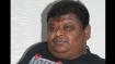 BIG BREAKING: ಹಾಸ್ಯ ನಟ ಬುಲೆಟ್ ಪ್ರಕಾಶ್ ವಿಧಿವಶ